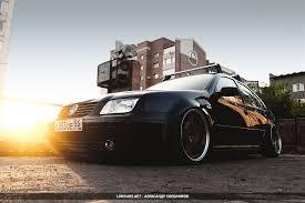 volkswagen bora 2015 volkswagen bora lowcars net