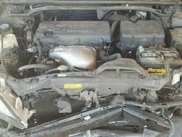 2005 toyota camry engine for sale salvage title 2005 toyota camry sedan 4d 2 4l 4 for sale in