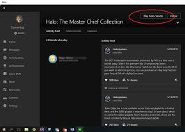 how to use game streaming in the xbox app on windows 10
