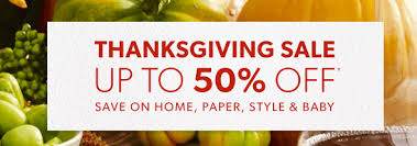 chapters indigo canada thanksgiving sale up to 50 more