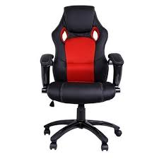 Office Furniture Knoxville by Knoxville Office Computer Chair Black Red Just Office Chairs