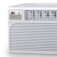 Window Ac With Heater Soleusair 12000 Btu 10 8 Eer 115v Window Mount Air Conditioner Ac