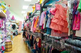 Baby Furniture Consignment Shops Near Me Kid To Kid Green Brook Kids Clothing