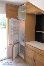 cuisine en bois massif moderne cuisine bois massif moderne merveilleux en travail sur mesure