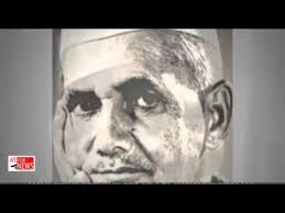 tribute to mahatma gandhi u0026 lal bahadur shastri birth anniversary