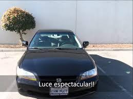 lexus repair fremont maaco collision repair u0026 auto painting south fremont 2000 honda