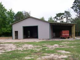 morton buildings floor plans pole barn house floor plans and prices home decor modern morton