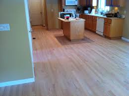 Floor Installation Service Hardwood Floor Refinishing Service Milford Nh Flooring