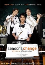 film cinta anak sekolah 14 film terbaik dan romantis thailand vipergoy blog s