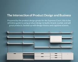 the intersection of product design and business u2013 uxdesign cc
