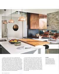100 danish design kitchen kitchen design architect kitchen