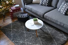 The Rug Seller 3 Things That Make This An Ideal Living Room Rug Tidylife