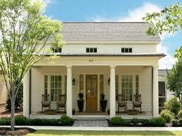 home design style aloin info aloin info