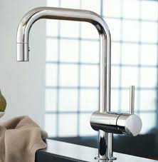 best faucets kitchen grohe kitchen sink faucets clickcierge me