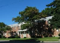 pleasant valley apartments for rent pleasant valley ny