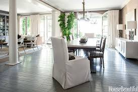 Interior Designer In Los Angeles by Mary Mcdonald Interview Mary Mcdonald Interior Designer