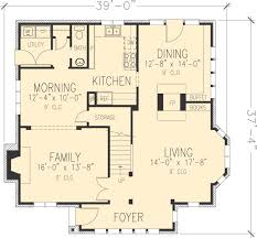 classic tudor house plans house and home design