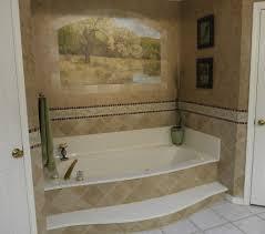 bathroom faux paint ideas faux painting ideas for bathroom home bathroom design plan