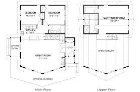 fairmont homes floor plans house plans fairmont 1 linwood custom homes