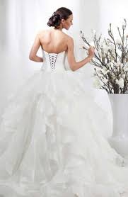 cheap wedding dresses london wedding dresses in london made to stand out