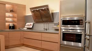 Home Kitchen Ventilation Design Exhaust Fan Kitchen Marvelous Kitchen Exhaust Fan With Light Part