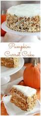 best 25 cream cheese cake filling ideas on pinterest