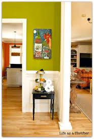 102 best on the hunt for green green paint colors images on