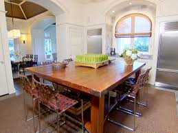Eat In Kitchen Island Best 20 Eat In Kitchen Ideas On Pinterest Kitchen Booth Table