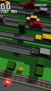 blocky roads version apk blocky road apk free for android apkpure