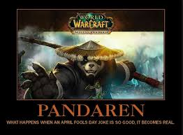 Funny Wow Memes - world of warcraft digital daze gaming