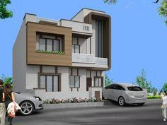 ashoo home designer pro español beautiful modern home decor architecture modern residential design