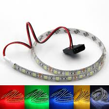 Led Light Strips For Computer Case by Online Get Cheap Computer Case Led Aliexpress Com Alibaba Group