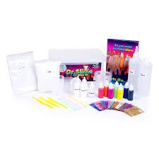amazon com science learning u0026 education toys u0026 games