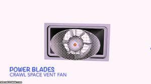 crawl space ventilation fan crawl space door systems inc google