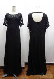 evening dress for fat women new fashion ladies dress plus size
