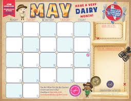 menu templates f n menu calendar templates