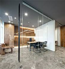 Contemporary Office Space Ideas Interior Design In Office Space U2013 Adammayfield Co