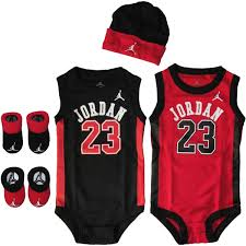 fox motocross baby clothes air jordan baby jersey 5 piece set ibsp533xblk free shipping