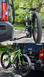 homemade pickup truck bikes thule bed rider 822xtr homemade bike rack for truck bed