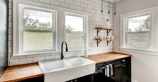 how to clean kitchen cabinets without leaving streaks cleaning kitchen cabinets 9 dos and don ts bob vila