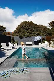 backyard pool ideas backyard landscaping ideas for small yards