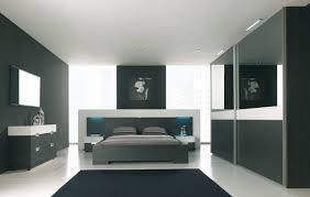 chambre a chambre à petit prix photo 9 10 minimaliste noir et masculin