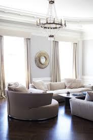 livingroom johnston 102 best living room decor ideas images on living