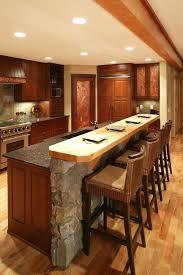 kitchen islands on wheels with seating kitchen islands on wheels with seating home design ideas kitchen