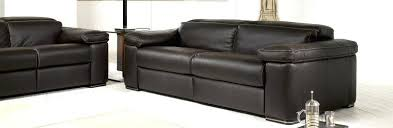Recliner Sofas Uk Leather Reclining Sofas Uk Cheap Leather Reclining Sofa S Cheap