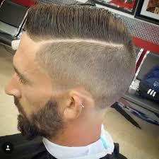 come over haircut yelp