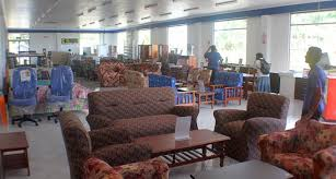 affordable furniture stores to save money how to save money when you buy furniture fiji sun