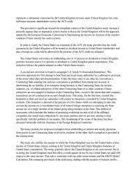 nato u0026 nafta agenda north atlantic treaty organization