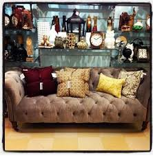 home goods decor anyone can decorate home goods great decor source for any budget