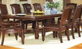 craigslist dining room table and chairs u2013 thejots net